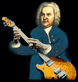 bach_with_guitar