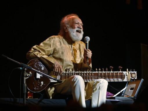 Ravi Shankar-1280x960
