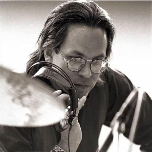 Jeff Porcaro RIP